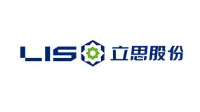 上海发改委:2019年度光伏新增规模计划申报